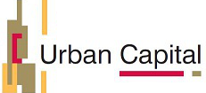 Urban Capital Wealth